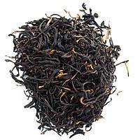 Чай Фуцзянь улун Премиум (оолонг) (50 грамм)