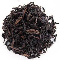 Чай улун Фэн Хуан Дань Цун (50 грамм)