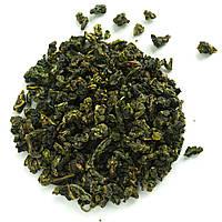 Чай улун Те Гуань Инь Премиум (Тегуаньинь)/Железная Богиня Милосердия (50 грамм)