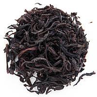 Чай улун (оолонг) Темный Дань Цун (50 грамм)