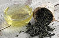 Травяной чай бессмертия/Джиаогулан/Гиностемма пятилистная (50 грамм)