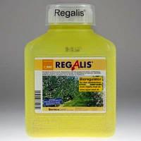 Регулятор роста Регалис® Плюс Басф (Basf), ВДГ - 1.5 кг