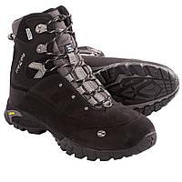 Зимние мужские ботинки Trezeta оригинал