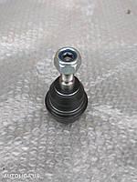 Опора шаровая рычага переднего левого OPEL Movano A 98-10