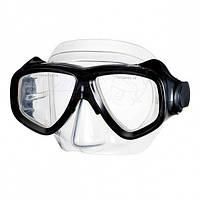 Подводная маска для защиты ушей ISTM80CB SEARCH MASK'11 ИСТ сеачь маск