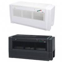 Увлажнитель и очиститель воздуха Venta LW81