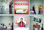 Утеплитель базальтовый Rockwool Rockton 50 мм, фото 4