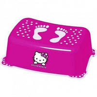 Подставка Maltex Hello Kitty (3615)