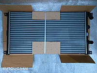Радиатор двигателя OPEL Movano A 98-10