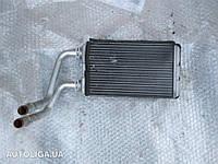 Радиатор печки OPEL Movano A 98-10