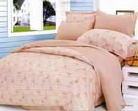 Комплект постельного белья Le Vele Los Angeles (Лос Анджелес)
