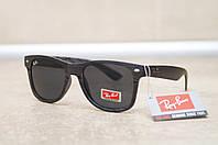 Солнцезащитные очки Ray Ban Wayfarer 2140 C17