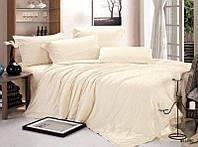 Комплект постельного белья Le Vele Milano (Милано)