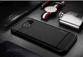 Чехол Ipaky Armor для Samsung Galaxy S7