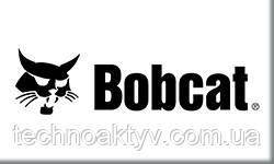 BOBCAT COMPANY(США) является американским производителем сельскохозяйственной и строительной техники, входящей в группу Doosan из Южной Кореи. Его американская штаб-квартира находится в Вест-Фарго, Северная Дакота, США, ранее в Гвиннере, Северная Дакота. Его европейская штаб-квартира находится в Ватерлоо, Бельгия. Это дочернее предприятие Ingersoll Rand Company  с 1995 года по июль 2007 года, когда оно было продано Doosan Infracore за 4,9 млрд. долл. США.  Компания производит и продает:  погрузчики с бортовым поворотом, компактные экскаваторы, компактные автомобили, компактные тракторы, другое небольшое гидравлическое оборудование под торговой маркой Bobcat. Это одна из немногих крупных производственных компаний, работающих в Северной Дакоте.  Изначально компания называлась «Melroe Manufacturing Company», а название «Bobcat» впервые прозвучало в 1962 году — так назвали одну из моделей погрузчика. Популярность предприятие приобрело, в основном, благодаря первому мини-погрузчику, изобретённому почти 50 лет назад в США для механизации трудоёмких погрузочно-разгрузочных работ в фермерских хозяйствах.  На рынок СССР техника «Bobcat» впервые поступила в 1977 году, преимущественно, это были малогабаритные универсальные машины.  С 1995 по июль 2007 года «Bobcat Company» была подразделением «Ingersoll-Rand Company», в настоящее время принадлежит южнокорейской компании «Doosan Infracore». В перечень производимой техники входят компактные экскаваторы, погрузчики и другая гидравлическая техника. Подробнее: https://technoaktyv.com.ua/cp64789-bobcat.html