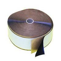 Бітумна стрічка для інфрачервоної підлоги