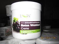 Крем лечебный для венн на масле косточек и листьев винограда 250 МЛ