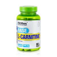 FM Base L-Carnitine, 90 капсул