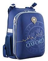 Стильный каркасный рюкзак H-12 Oxford YES