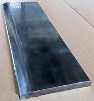 Нож ковша(режущая кромка) ОТВАЛ JCB 3CX 4CX   2350X150X16  123/02362