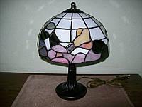 Лампа настільна TIFFANY (3146)