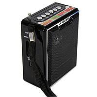 Супер цена Радио приемник NNS 047U