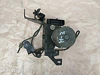 Блок управления ABS OPEL Movano B 10-16