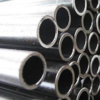 Трубы стальные бесшовные холоднодеформированные ГОСТ 8734  Ø108х7,8мм ст. 20