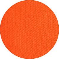 Аквагрим Superstar основной оранжевый яркий