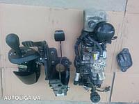 Коробка переключения передач автоматическая (АКПП) OPEL Movano B 10-16