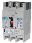 Автоматический выключатель TemBreak2 S250NJ160 А - 250 А