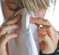 Самодиагностика аллергии — первый шаг на пути к выздоровлению