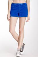 Стильные короткие шорты HUE