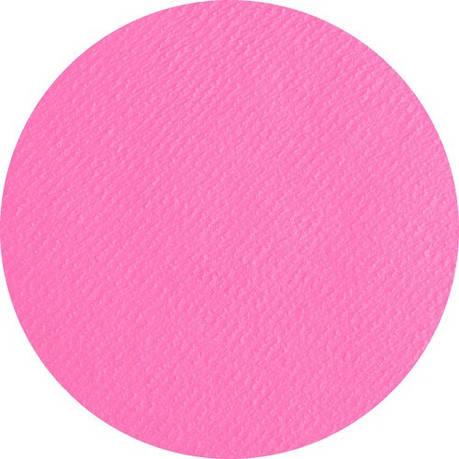Аквагрим Superstar основной Розовый Жвачка 16g, фото 2