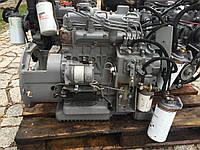 Контрактные двигателя KUBOTA D722, D1105, V1505, YANMAR TK3.66, TK3.95