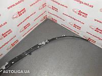 Подушка безопасности в крышу (шторка) правая OPEL Vectra C 02-08 5199166
