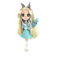 Кукла Shibajuku Мини Кои 15 см Shibajuku HUN4561-1