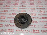 Опора амортизатора переднего правого OPEL Vectra C 02-08 344538