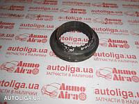 Опора амортизатора переднего левого OPEL Vectra C 02-08 344625