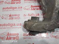Кулак поворотный задний левый OPEL Vectra C 02-08