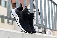 "Nike Air Presto ""Black/White"""