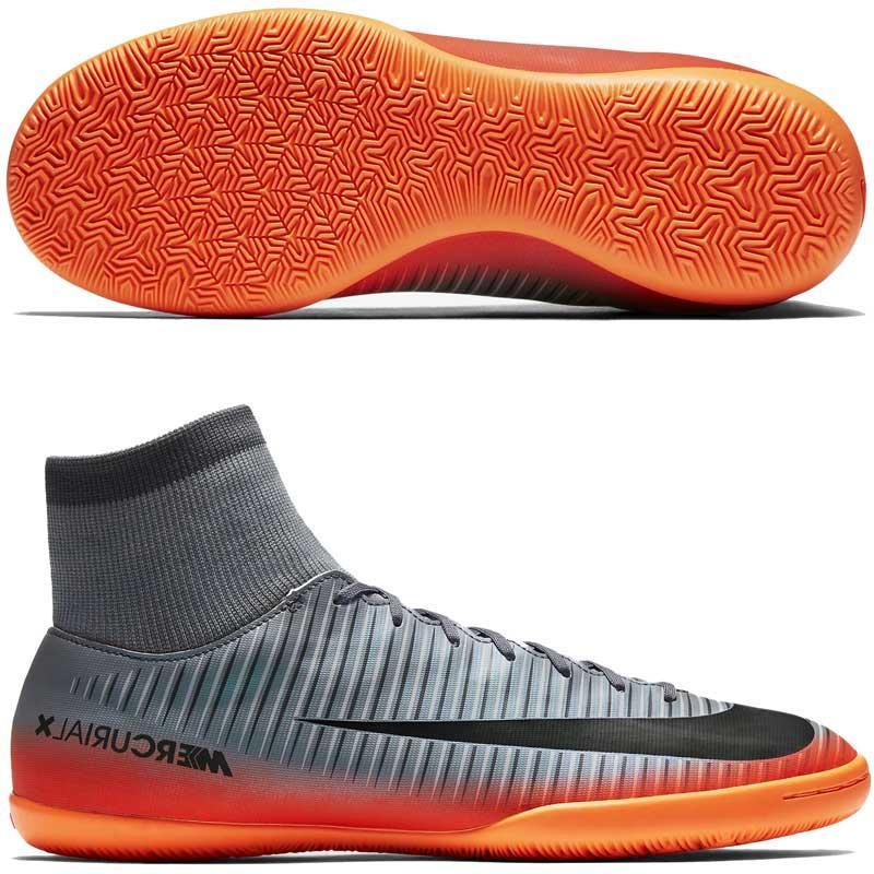 fc8a2954 Футзалки Nike MercurialX Victory VI CR7 DF IC 903611-001, цена 2 349 грн.,  купить в Ивано-Франковске — Prom.ua (ID#541658321)
