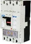 Автоматический выключатель TemBreak2 S400NJ250 А - 400 А