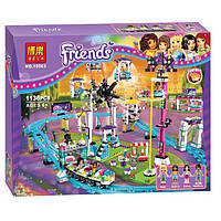 Конструктор 10563 Friends