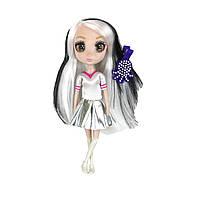 Кукла Shibajuku Мини Мики 15 см Shibajuku HUN4561-2