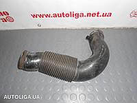 Патрубок фильтра воздушного PEUGEOT 206 03-09 144087