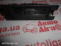 Фонарь подсветки номера задний OPEL Vectra C 02-08 6223506