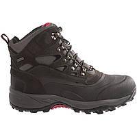 Зимние мужские ботинки Kodiak