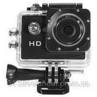 Экшн камера HD 720p DV A7 f