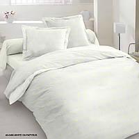 Комплект постельного белья, полутораспальный.  Ранфорс, 100 % хлопок.